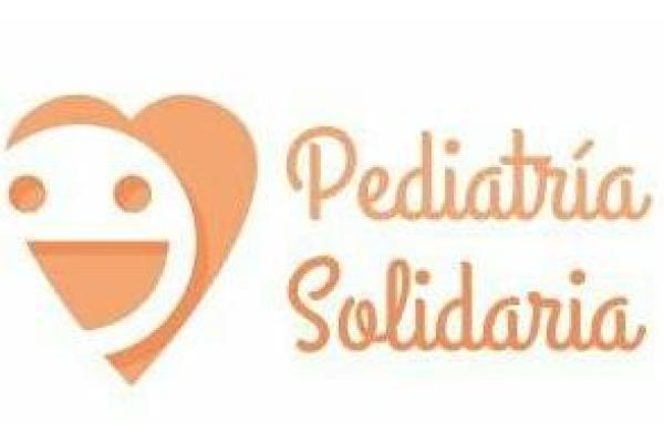 Pediatria Solidaria